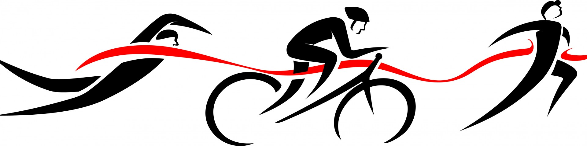 Triathlon-sportarten-tkg