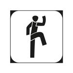 icon_gymnastik