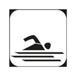 icon_schwimmen