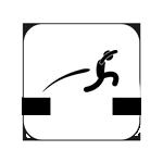 icon_parkour