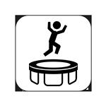 icon_trampolin