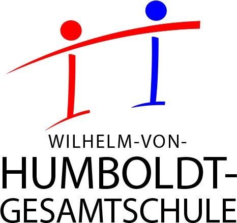 Wilhelm-von-Humboldt-Gesamtschule
