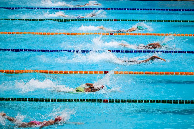 Schwimmen-tkg