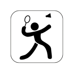 icon_badminton