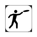 icon_frisbee