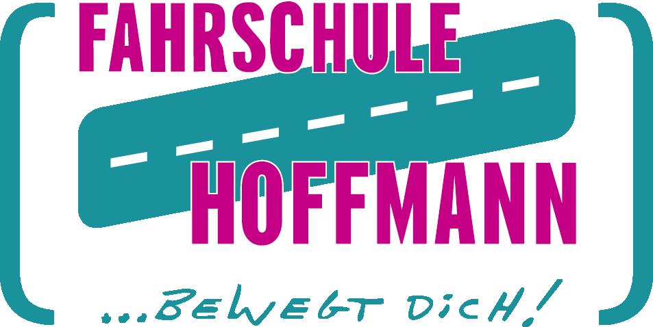 HOF_Logo_4c_mag