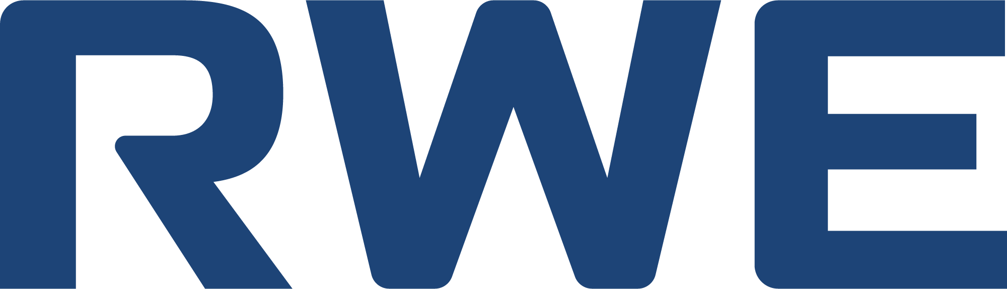 RWE_Logo-2019_Blue_sRGB