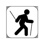 icon_nodic-walking